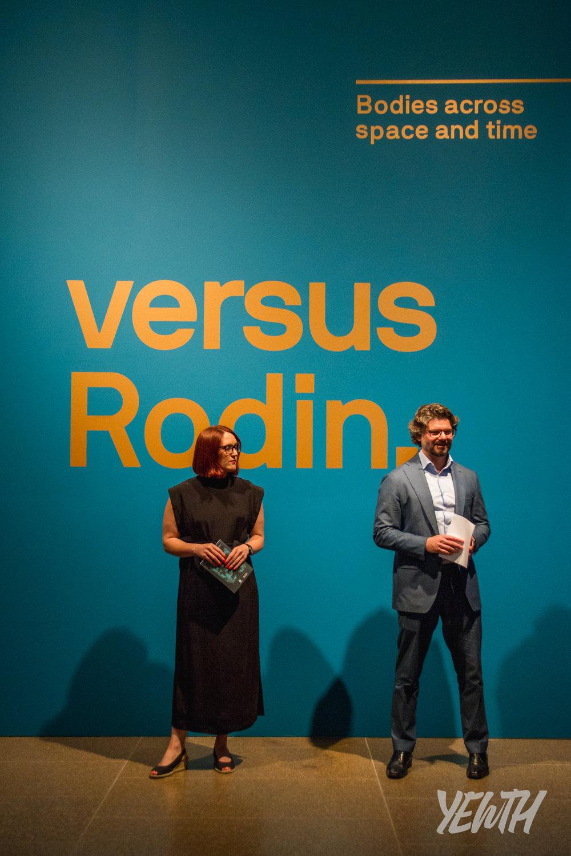 VS Rodin (2 of 48).jpg