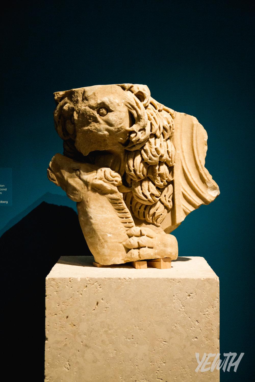 VS Rodin (4 of 48).jpg