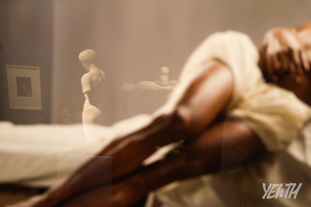 VS Rodin (5 of 48).jpg