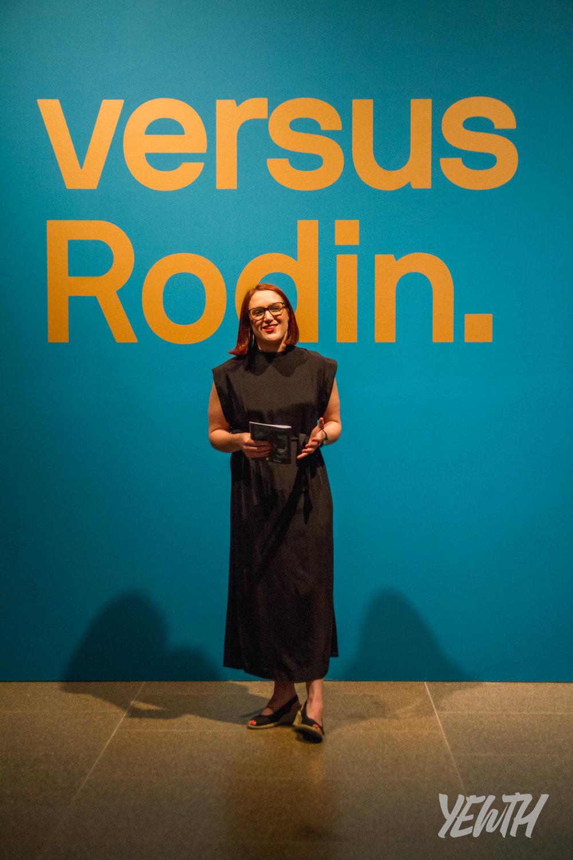 VS Rodin (3 of 48).jpg
