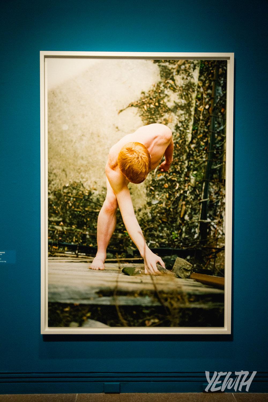 VS Rodin (6 of 48).jpg