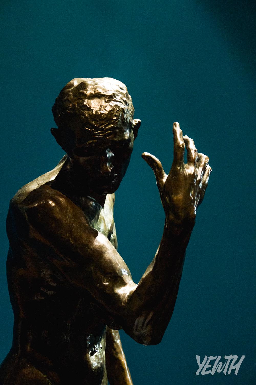 VS Rodin (7 of 48).jpg