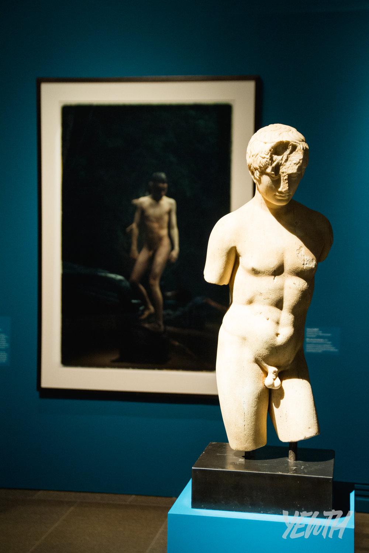 VS Rodin (8 of 48).jpg