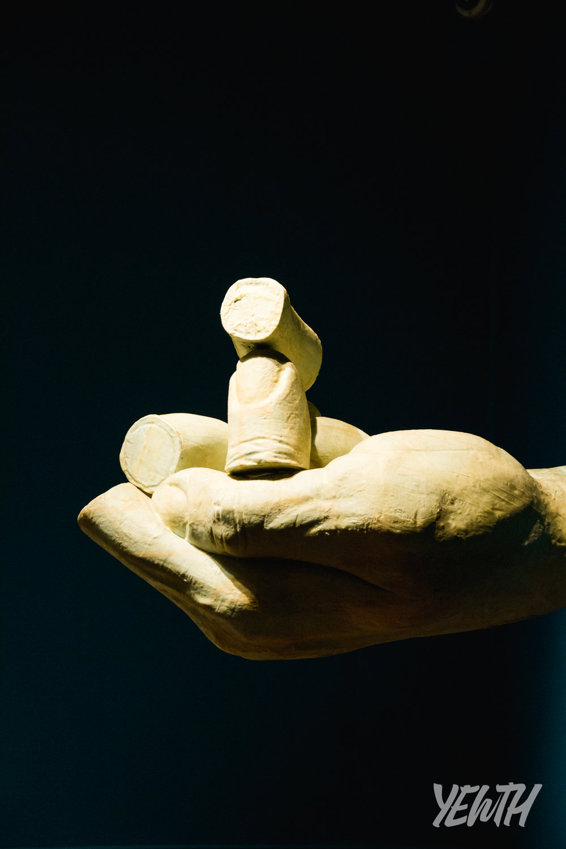 VS Rodin (18 of 48).jpg