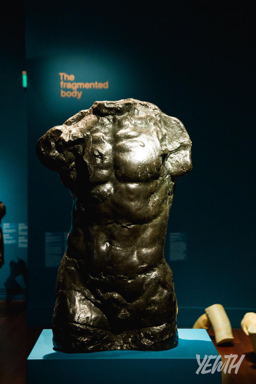 VS Rodin (17 of 48).jpg