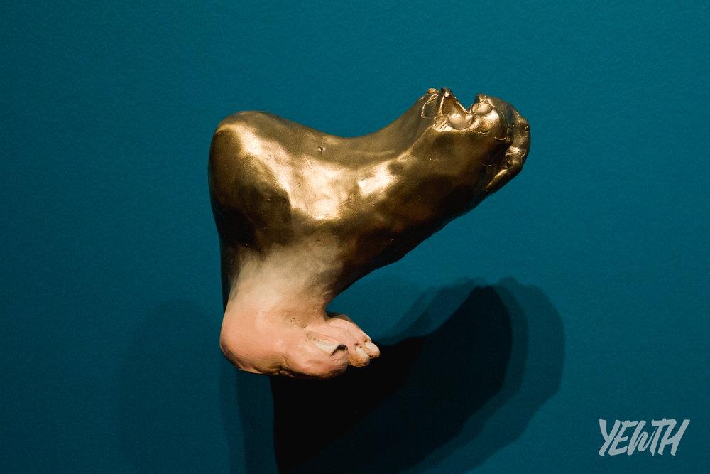 VS Rodin (21 of 48).jpg