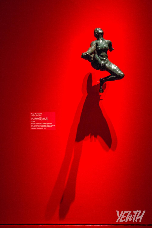 VS Rodin (25 of 48).jpg