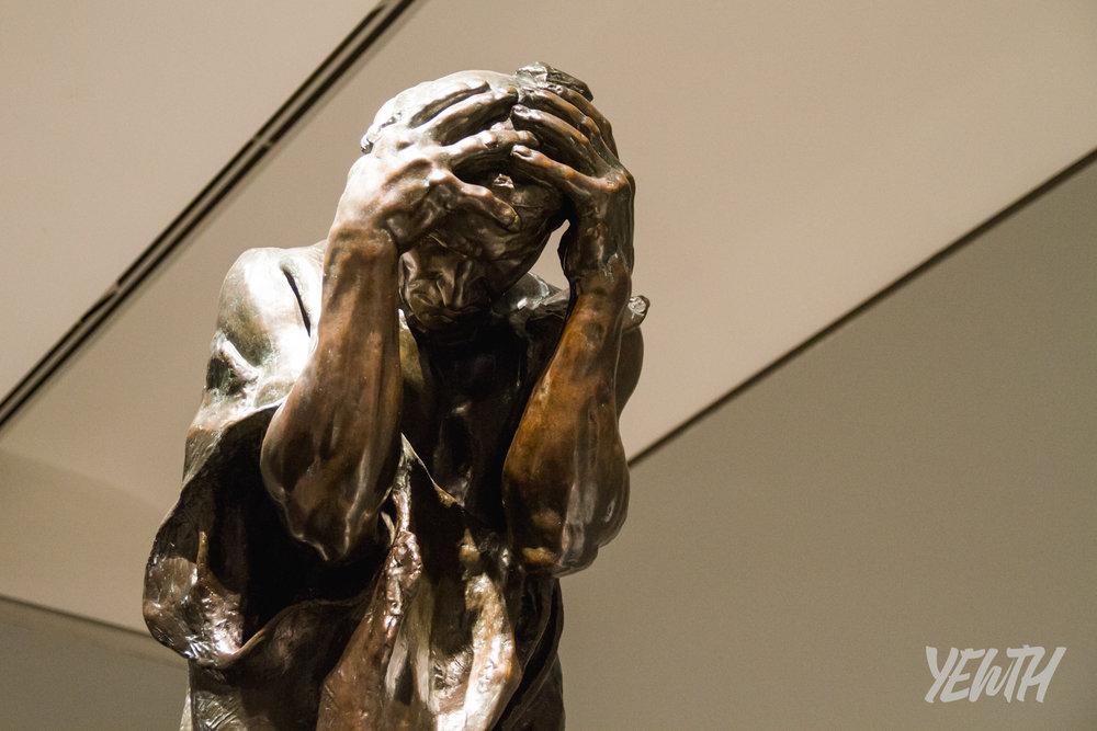 VS Rodin (28 of 48).jpg