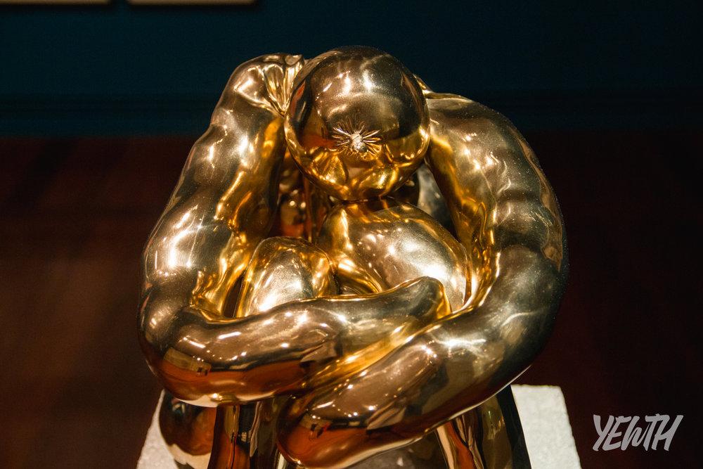 VS Rodin (31 of 48).jpg
