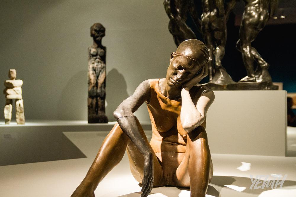 VS Rodin (30 of 48).jpg