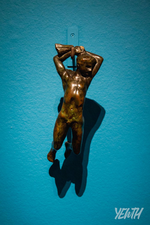 VS Rodin (34 of 48).jpg