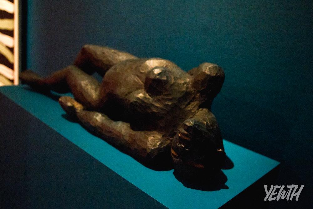 VS Rodin (36 of 48).jpg