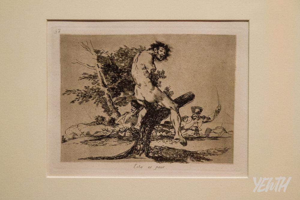 VS Rodin (35 of 48).jpg