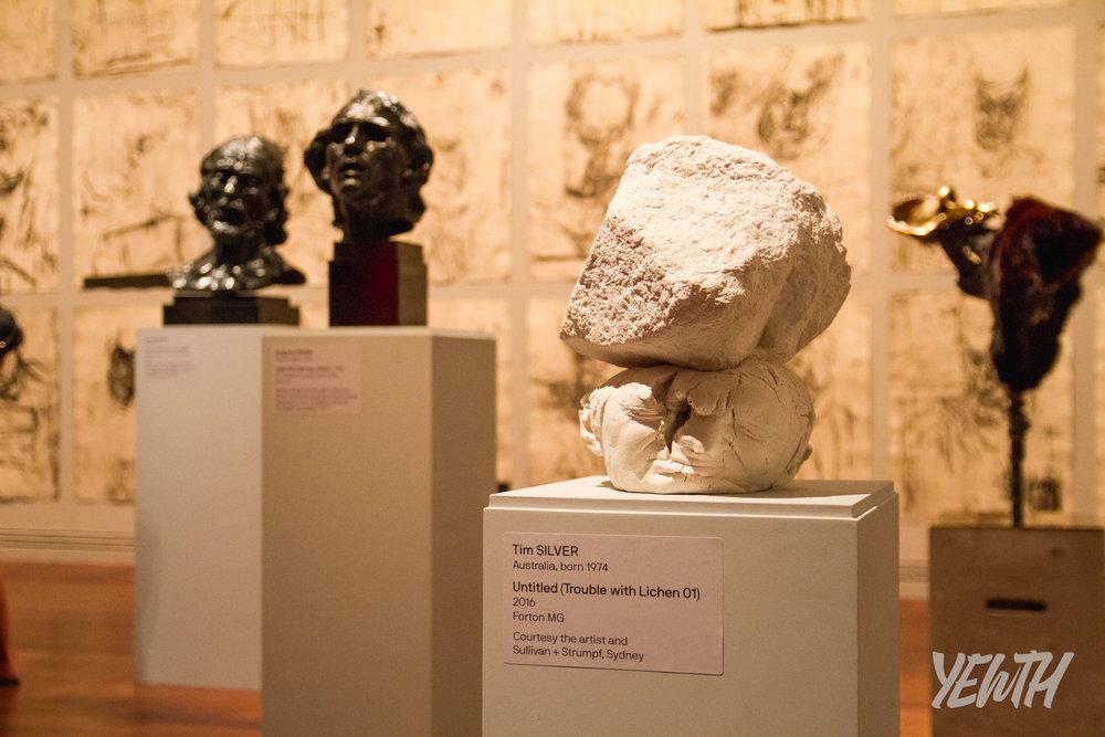 VS Rodin (41 of 48).jpg