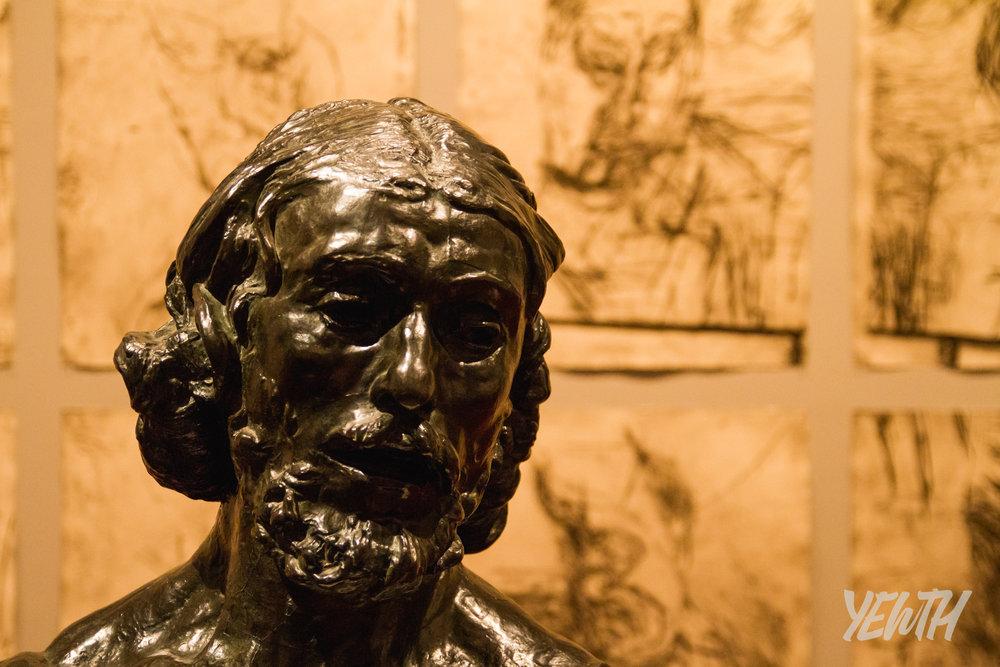 VS Rodin (43 of 48).jpg