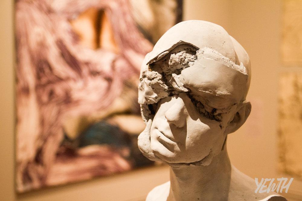 VS Rodin (44 of 48).jpg