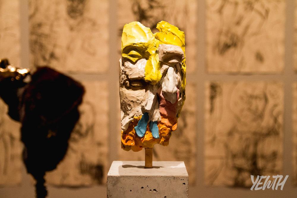 VS Rodin (42 of 48).jpg