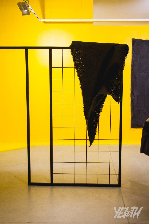 Black flag (8 of 35).jpg