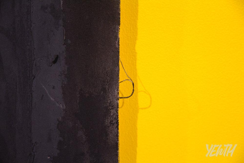 Black flag (7 of 35).jpg