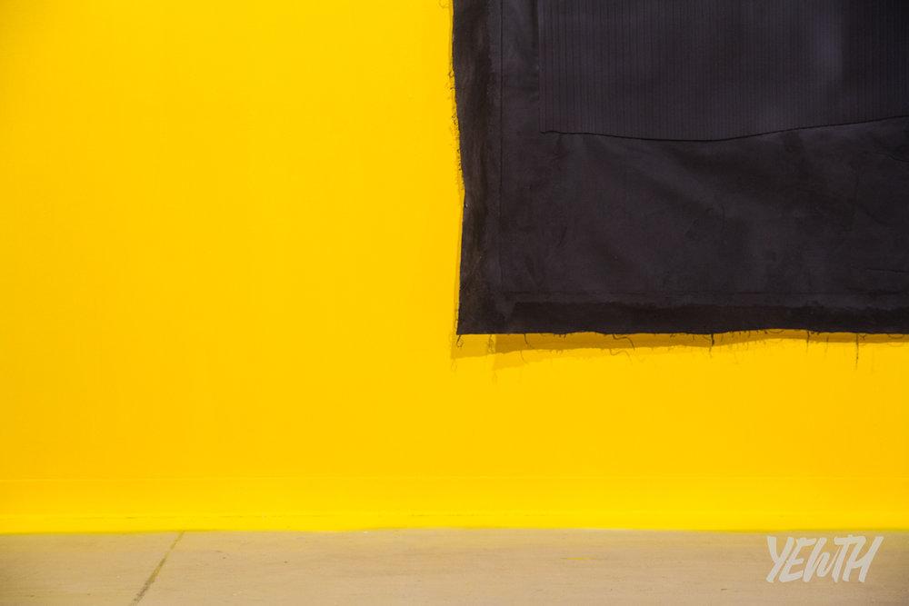 Black flag (16 of 35).jpg