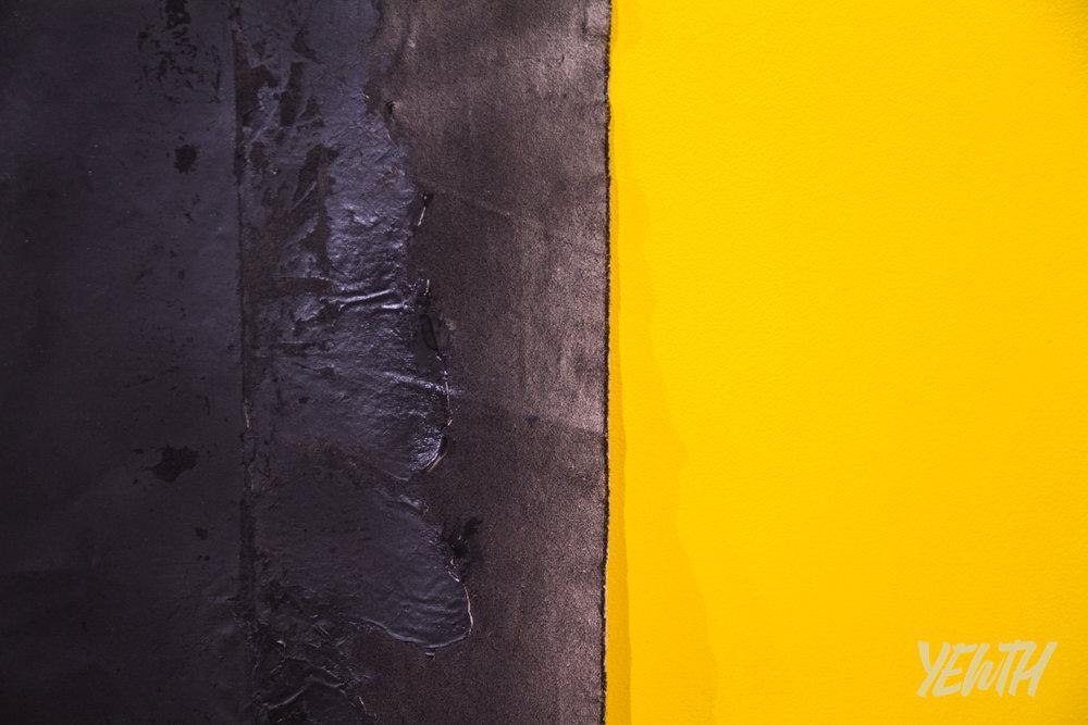 Black flag (19 of 35).jpg