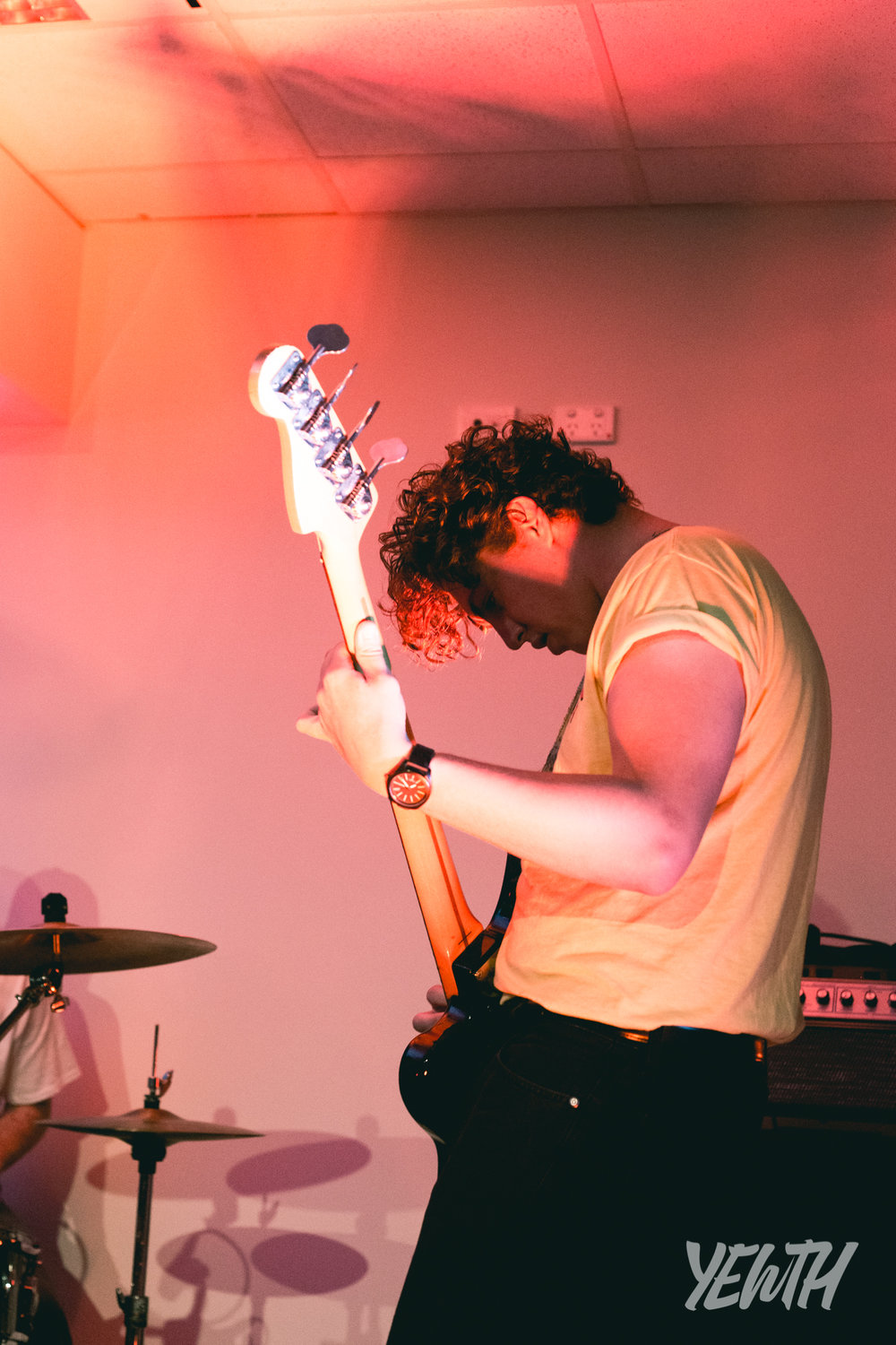 Bad--Dreems (11 of 43).jpg