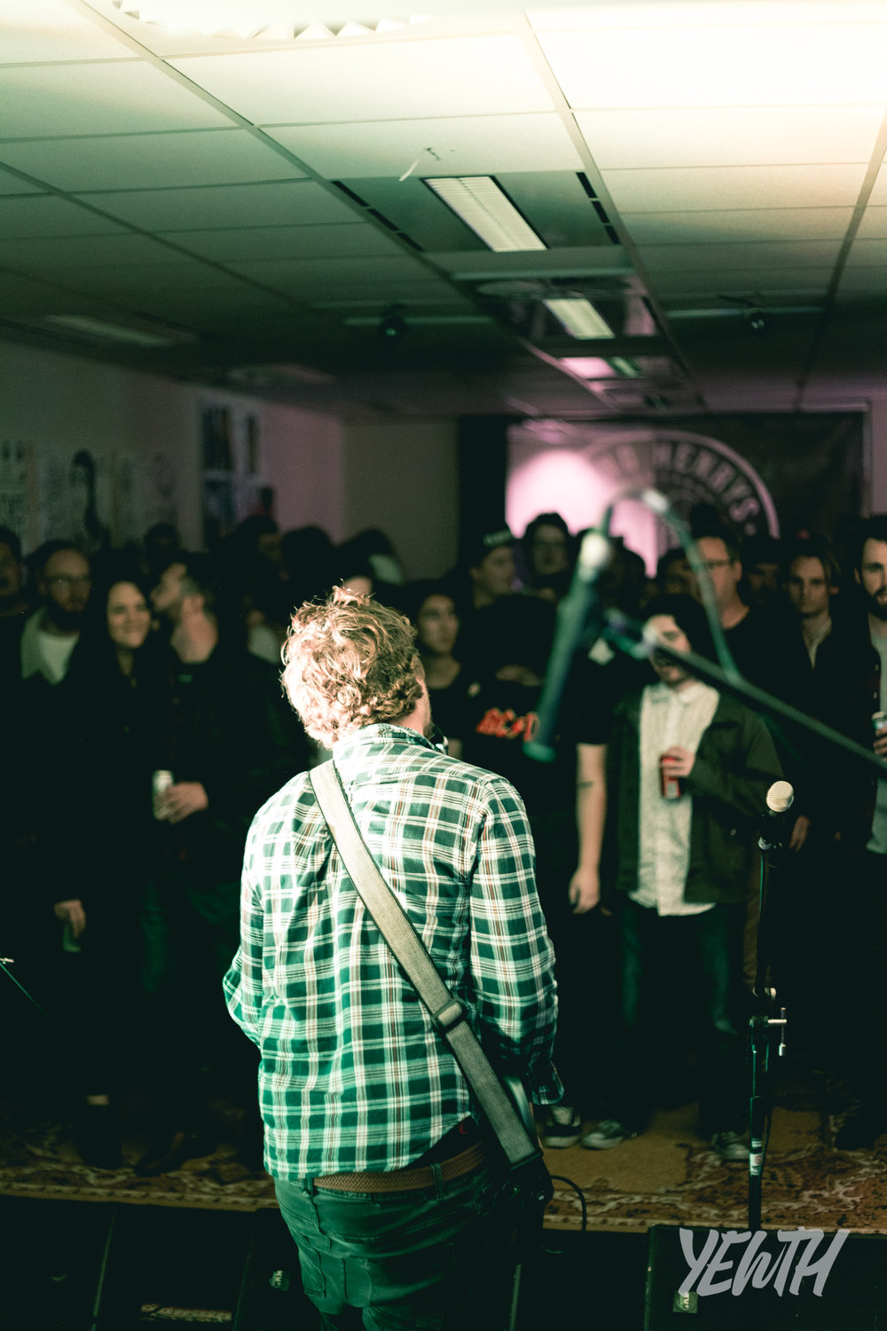 Bad--Dreems (17 of 43).jpg