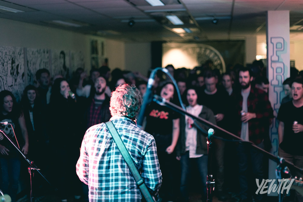 Bad--Dreems (16 of 43).jpg