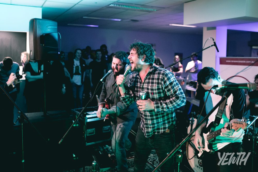 Bad--Dreems (28 of 43).jpg