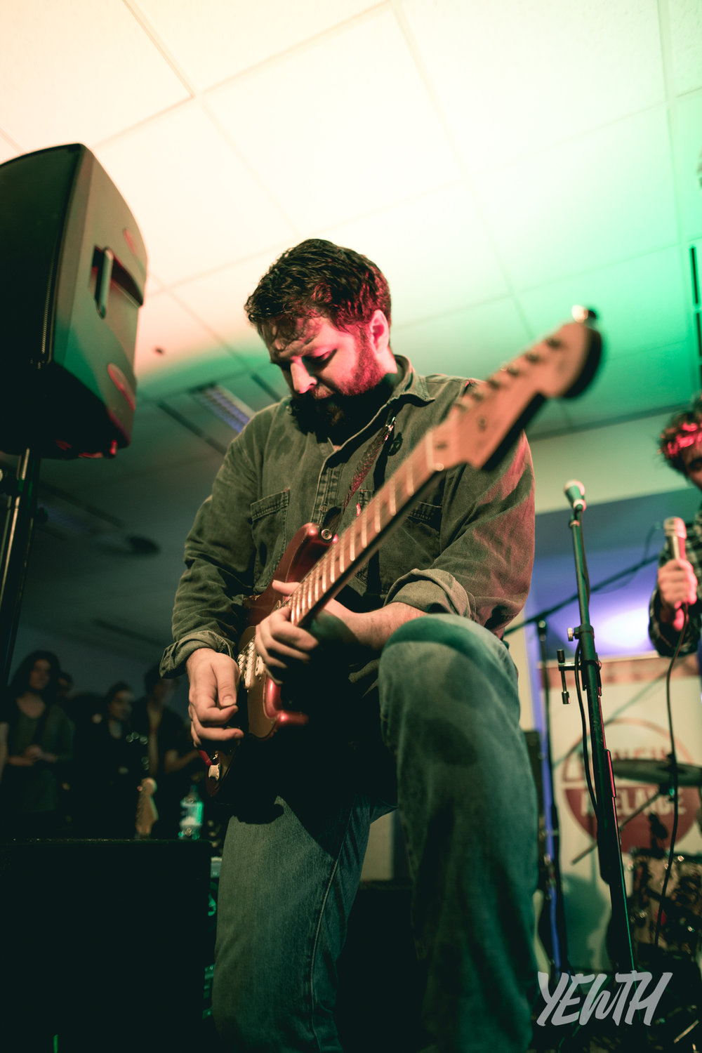 Bad--Dreems (32 of 43).jpg