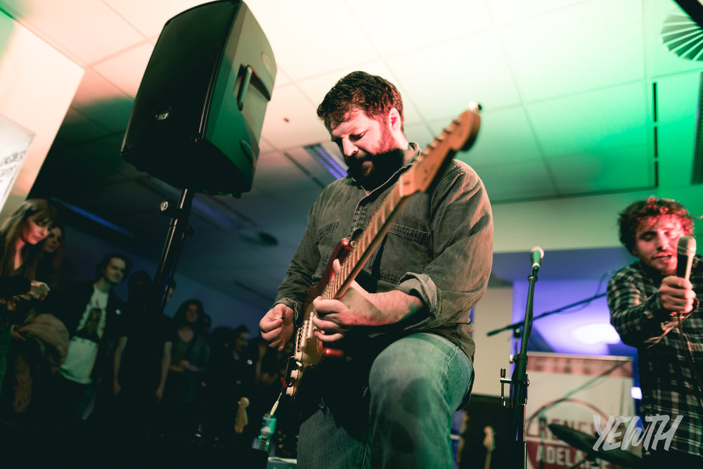 Bad--Dreems (33 of 43).jpg