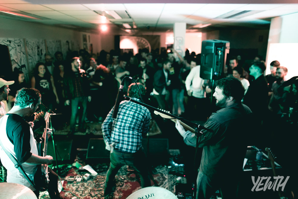Bad--Dreems (36 of 43).jpg