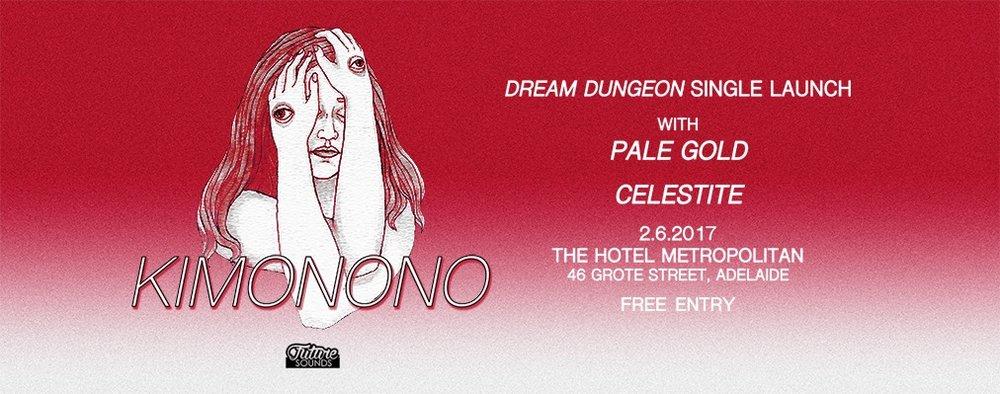 kimonono-event-banner
