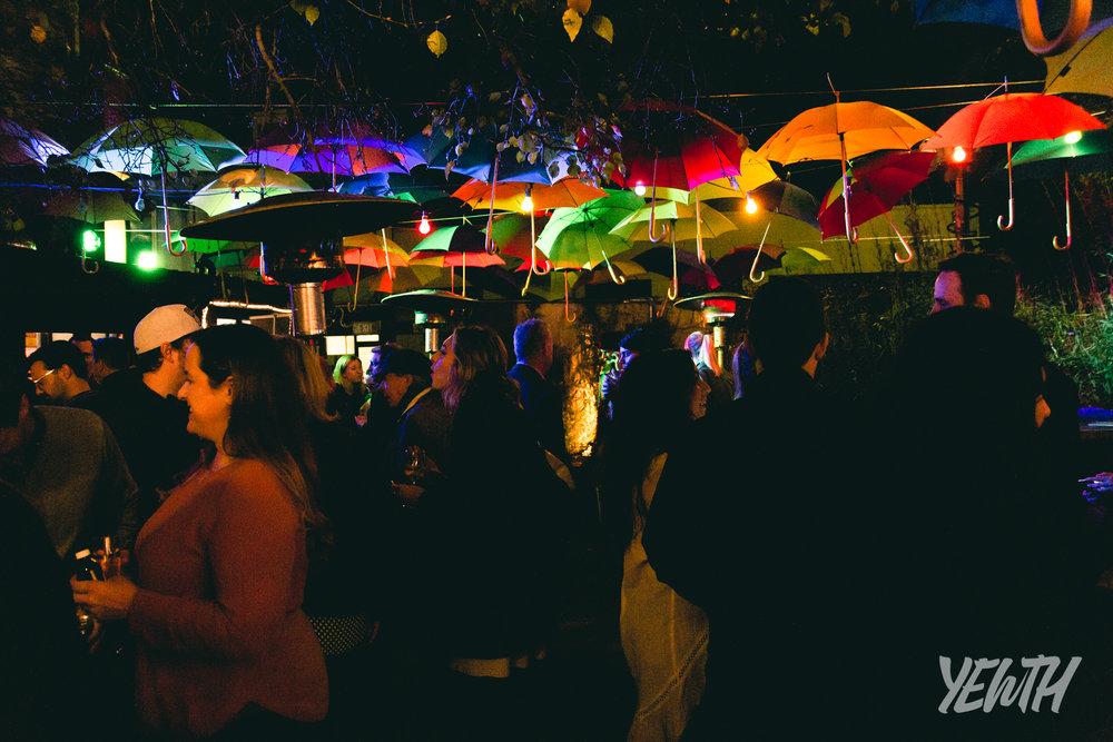 Umbrella launch (14 of 28).jpg