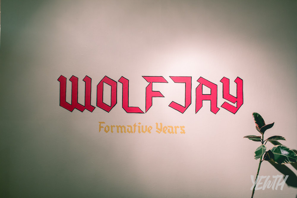Wolfjay  (1 of 53).jpg
