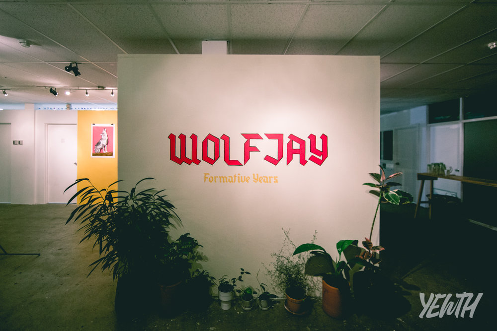 Wolfjay  (3 of 53).jpg