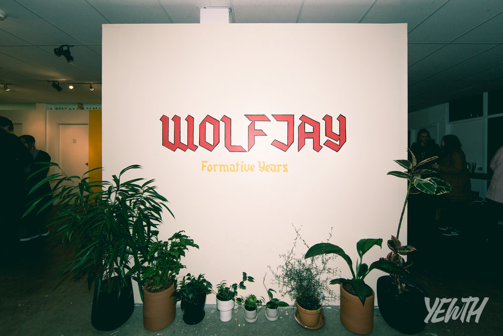 Wolfjay  (50 of 53).jpg