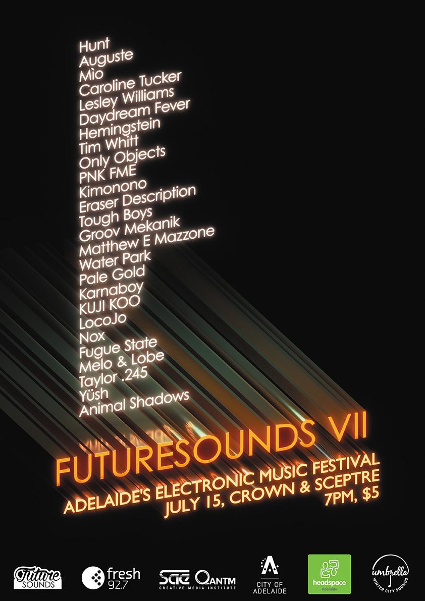 FSVII poster full 5 web.jpg