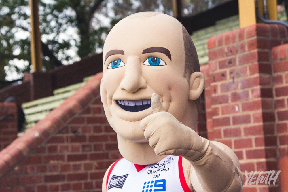 Adelaide Reclink Community Cup 2017 (Lewis Brideson) (3 of 61).jpg