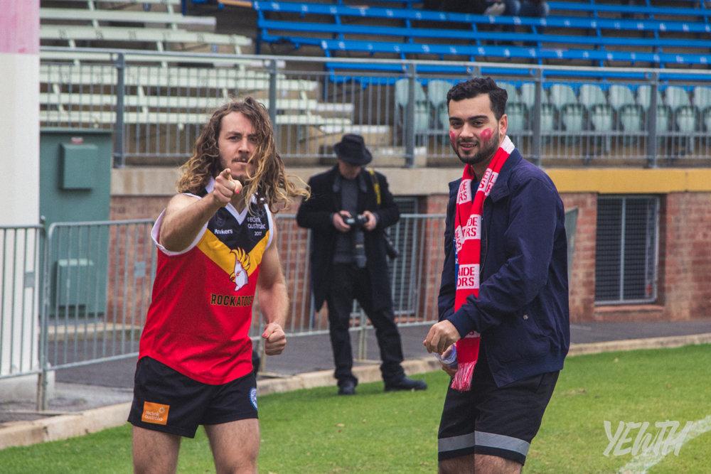 Adelaide Reclink Community Cup 2017 (Lewis Brideson) (6 of 61).jpg