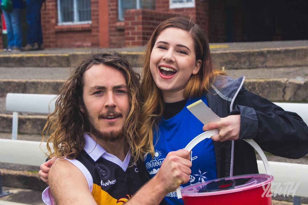 Adelaide Reclink Community Cup 2017 (Lewis Brideson) (8 of 61).jpg