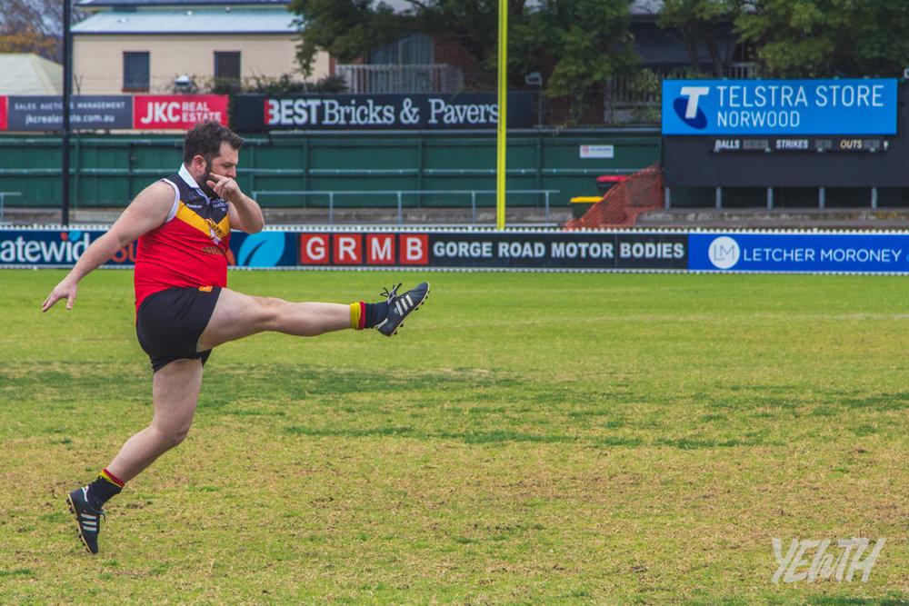 Adelaide Reclink Community Cup 2017 (Lewis Brideson) (7 of 61).jpg