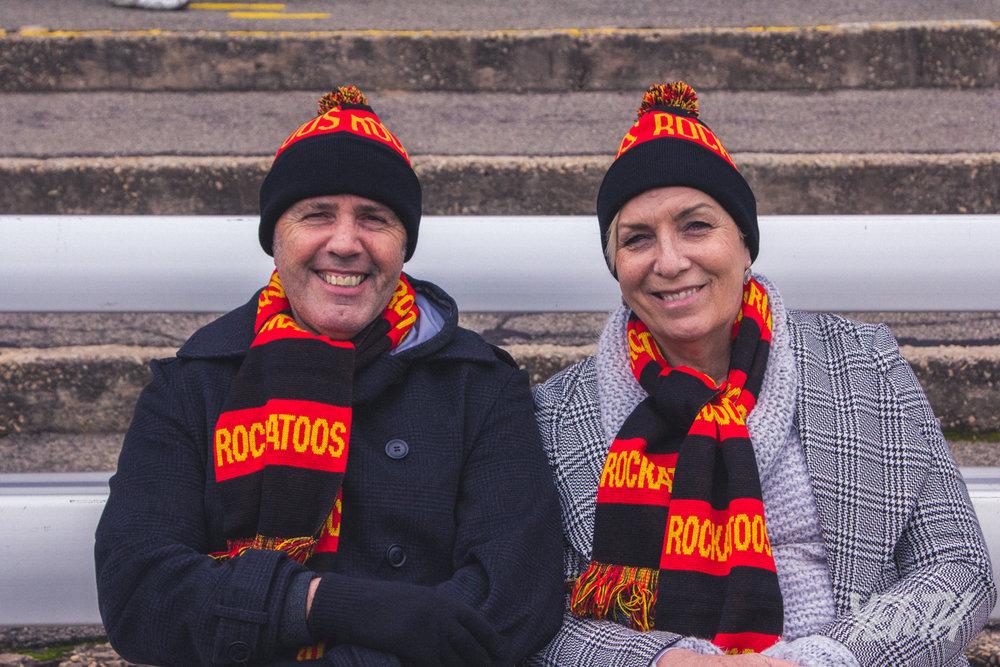 Adelaide Reclink Community Cup 2017 (Lewis Brideson) (10 of 61).jpg