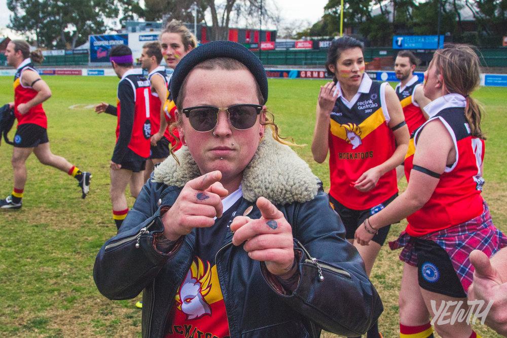 Adelaide Reclink Community Cup 2017 (Lewis Brideson) (14 of 61).jpg