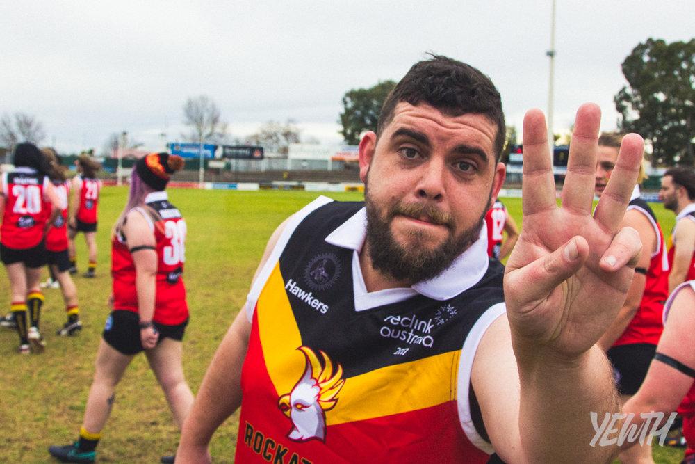 Adelaide Reclink Community Cup 2017 (Lewis Brideson) (15 of 61).jpg