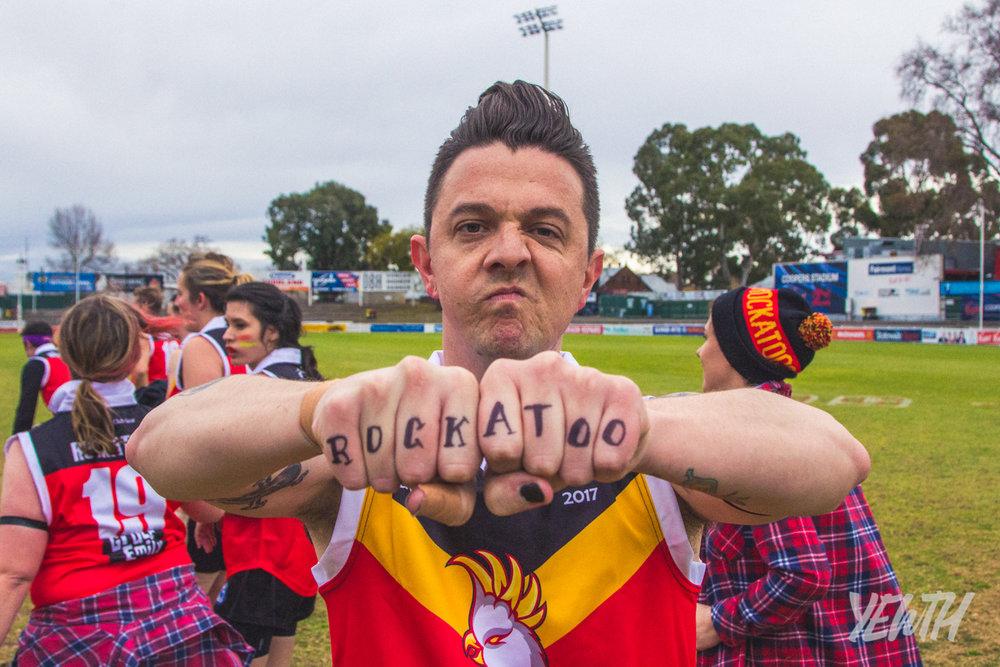 Adelaide Reclink Community Cup 2017 (Lewis Brideson) (16 of 61).jpg