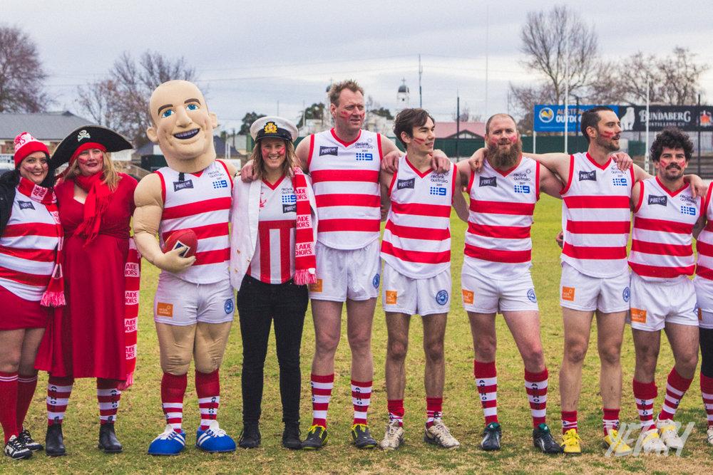 Adelaide Reclink Community Cup 2017 (Lewis Brideson) (17 of 61).jpg