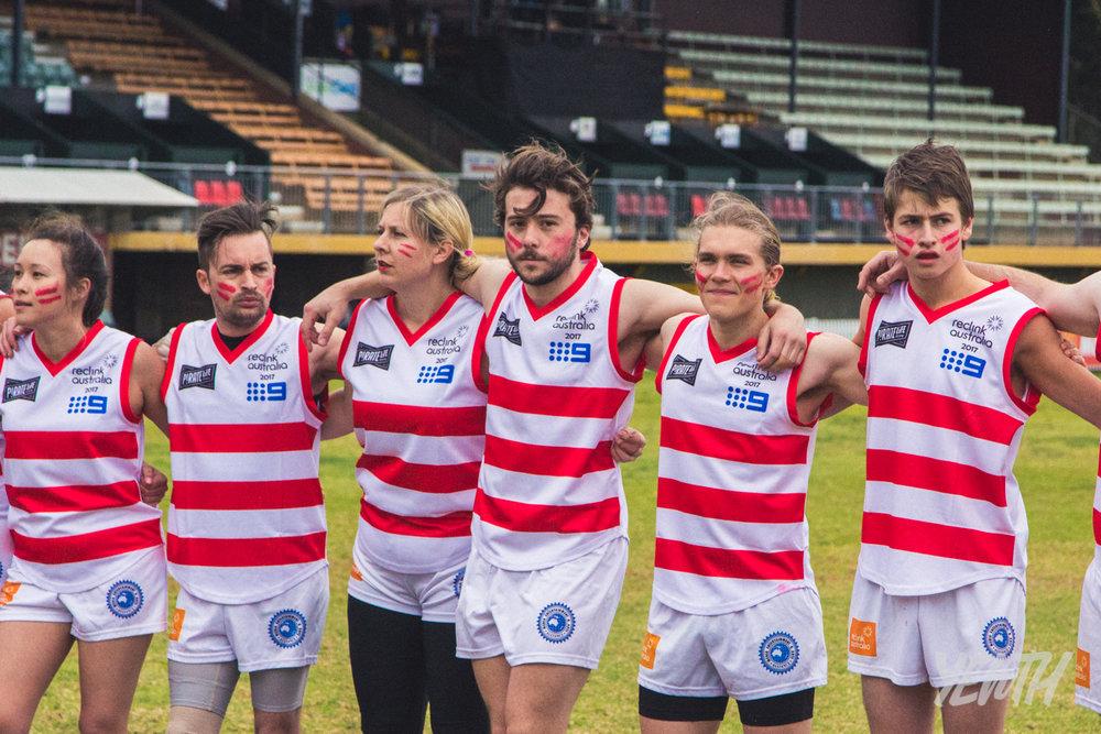 Adelaide Reclink Community Cup 2017 (Lewis Brideson) (18 of 61).jpg