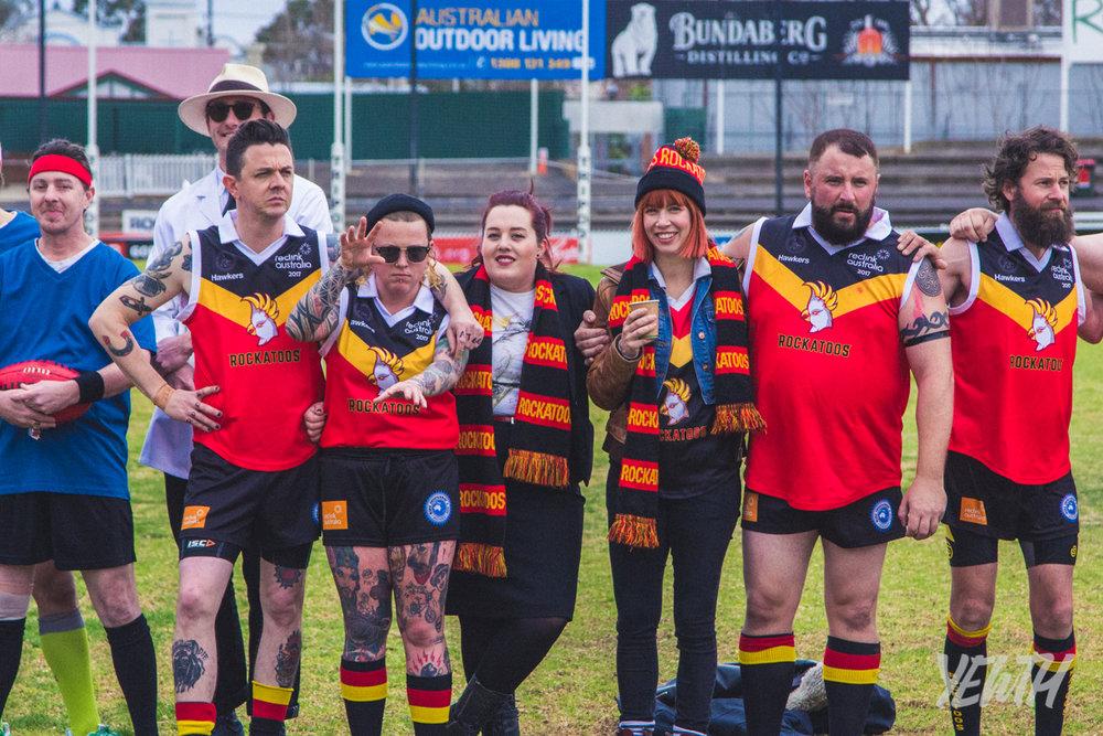 Adelaide Reclink Community Cup 2017 (Lewis Brideson) (19 of 61).jpg