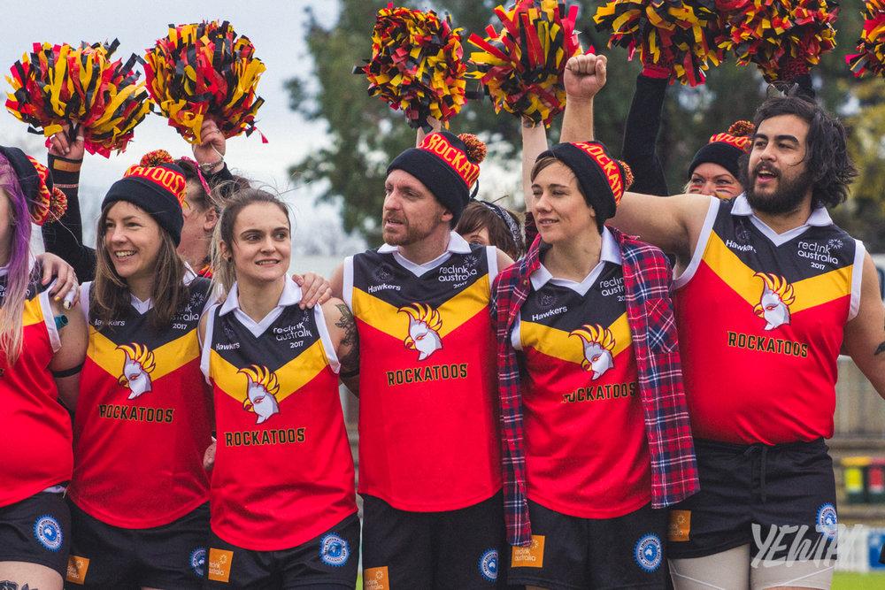 Adelaide Reclink Community Cup 2017 (Lewis Brideson) (20 of 61).jpg